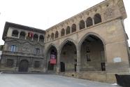 turismo/ayuntamiento/portada/ayuntamiento.JPG