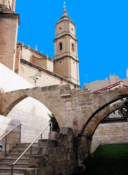 estructuras_medievalesV
