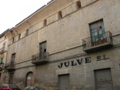 casa_julve_pre