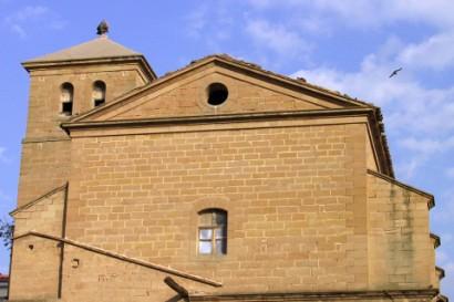 iglesiadominicas