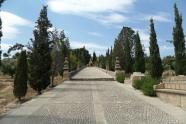 turismo/ermita_virgen_de_pueyos/portada/pueyos.JPG