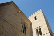 turismo/palacio_ardid/portada/palacio_ardid.jpg