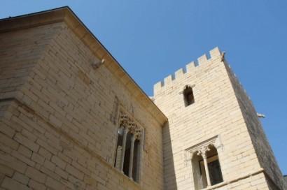 palacio_ardid