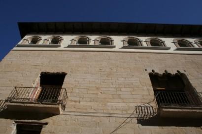 palacio_cascajares