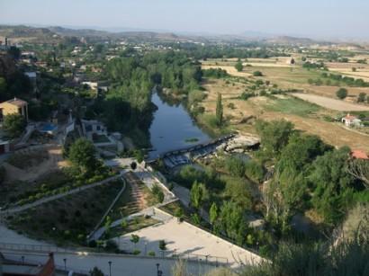 paisajes_naturaleza_alcaniz