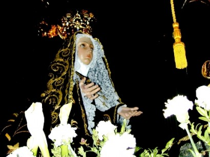 Virgen2 silencio