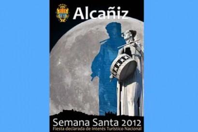 cartelssanta2012web2