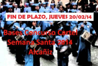 ssantacartelweb2014_2