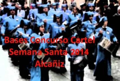 ssantacartelweb2014