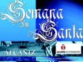 ssanta_web1